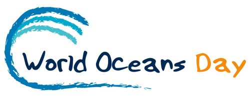 Worldoceansday_2009_logo_CMJN