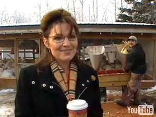 Sarah-palin-turkey-slaughter-big